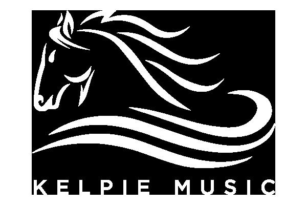 Kelpie Music